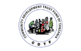 Community Development Trust Fund of Tanzania